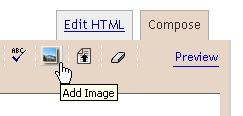 add-image.jpg